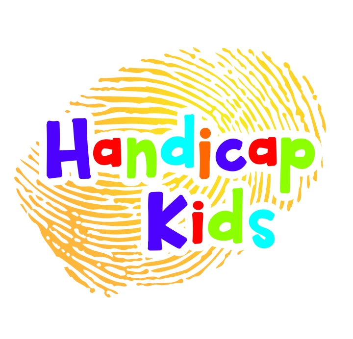 Handicap_Kids_Logo_CMYK